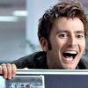 ten smile: pic