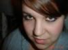 blithexsmile userpic