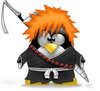 samurai_penguin userpic