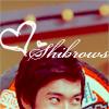 Siwon Sibrows