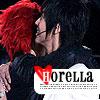 { ha . to . ri ||| マブ達の三人 }: horella