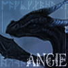 angie_macleod userpic