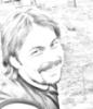 Kayd John Van Hallen: Me_(winded period)