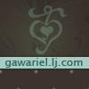 gawariel userpic