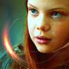 V: Lucy - Flare