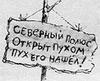 uliashka_p userpic