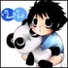 skye_sbd userpic