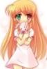 kagome_yume userpic