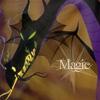 Maleficent Magic
