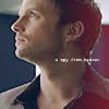 actor: rupert penry-jones