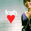 torchwood: tosh