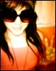 come_fly_away userpic