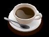 kaffeina