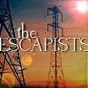 The ξsςαρisτs