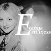 Evanna Stillness