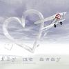 heartmart userpic
