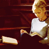 Buffy book