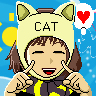 hug_machine userpic