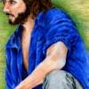 Desmond Blue