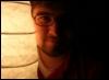 twilightshade userpic