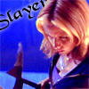 btvs_buf_slayer