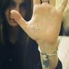 mindfulfamine userpic