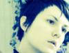 sha9i userpic