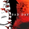 Random - Bad Day