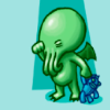 magentaelephant userpic