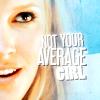 Vicki: Ruby - Not your avg girl