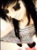 ana_princess_39 userpic