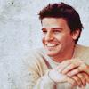 .:Taylor;: David Boreanaz