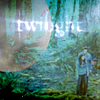 qaffangyrl: Twilight