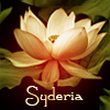 Syderia: fanfiction