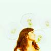 mia_rinascita userpic