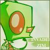 dze11if0x userpic