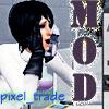 Pixel_Trade