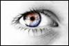 Глаз-2
