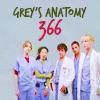 Grey's Anatomy 366