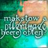 tempestsarekind: pilgrimage