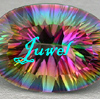 juwel_fic