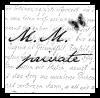 M.M.private: Neutral