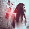 stella_lucida userpic
