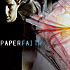 paperfaith