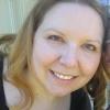 jessofer userpic