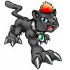 Black Leormon