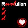 reddrave userpic