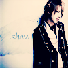 shou - alice nine