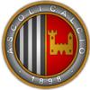 picchio_ultras userpic