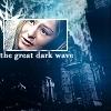 mira natural: great dark water